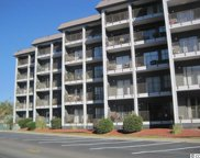 5905 S Kings Hwy Unit #543A Unit 543A, Myrtle Beach image