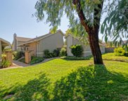 1339 Star Bush Ln, San Jose image