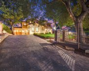 1915 Dry Creek Rd, Campbell image