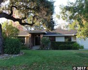 1985 Old Oak Dr, Walnut Creek image