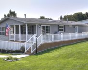 100 Fawn Meadow Court, Lancaster image