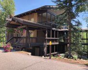 2275 Storm Meadows Drive Unit A6, Steamboat Springs image