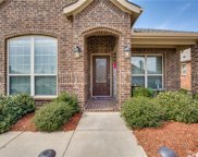 930 English Ivy Drive, Prosper image