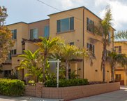 707 Diamond St, Pacific Beach/Mission Beach image