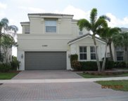 11987 SW Knightsbridge Lane, Port Saint Lucie image