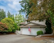 402 170th Place SW, Bothell image