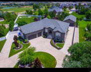 13037 S 1130  W, Riverton image