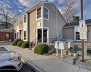 892 Commons Way, Toms River image