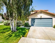 833     Congressional Road, Simi Valley image
