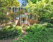 1320 Hilltop Rd, Charlottesville image