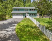 4202 NW Bigfoot Wy, Silverdale image
