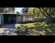 730 E Lisonbee Ave, Salt Lake City image