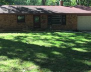 46287 Custer Ave, Utica image