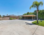 7736 Alton, Lemon Grove image
