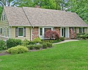 13 BIRCH HILL DR, Chatham Twp. image