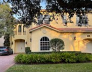8806 Cobblestone Point Circle, Boynton Beach image