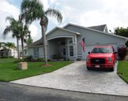 3690 Gloxinia DR, North Fort Myers image