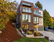 4564 53rd Ave SW, Seattle image