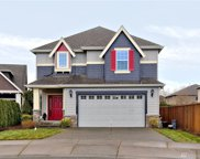3820 164th Place SE, Bothell image