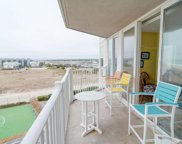 2000 New River Inlet Road Unit #1405, North Topsail Beach image