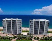 2800 S Ocean Boulevard Unit #11-F, Boca Raton image