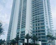 1331 Brickell Bay Dr Unit #2903, Miami image
