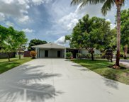 2402 Holiday Court, Fort Pierce image