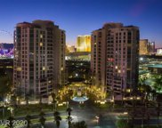 1 HUGHES CENTER Drive Unit #402, Las Vegas image