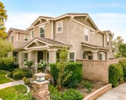 24070 Whitewater Drive, Valencia image
