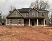 1244 Lackey Rd, Winder image