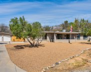9219 E Walnut Tree, Tucson image