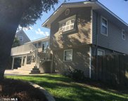 26651 Carondelette Drive, Orange Beach image