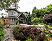 579 W 22nd Street, North Vancouver image