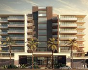 9521 E Bay Harbor Dr. Unit #402, Bay Harbor Islands image