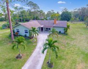 11854 46th Place N, West Palm Beach image