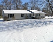 11302 Maple Road, Plymouth image