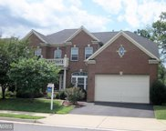 25159 BEACH PLACE, Chantilly image