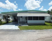 1401 W Highway 50 Unit 104, Clermont image