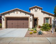 1714 E Vesper Trail, San Tan Valley image