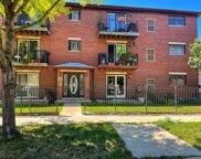 2600 W Walton Street Unit #1N, Chicago image