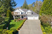 5524 64th Ave NW, Gig Harbor image