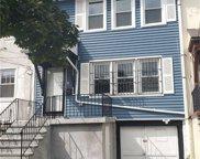 141 Sickles  Avenue Unit #2nd floor, New Rochelle image