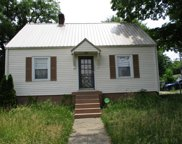 1552 Taylor Ave, Louisville image