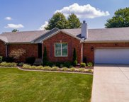 466 Highland Springs Dr, Mt Washington image