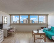 445 Seaside Avenue Unit 2720, Honolulu image