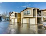 15076 NW CENTRAL  DR Unit #104, Portland image