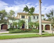 229 Via Palacio, Palm Beach Gardens image