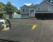 56 2nd Ave, Brentwood image