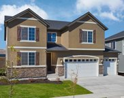 12102 S Window Arch Ln W Unit 202, Herriman image