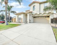 500 Arrowhead Way, Oakley image